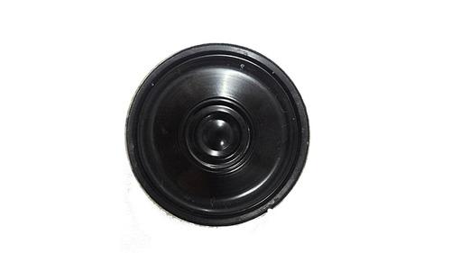 alto falante 8 ohms 0,5w 30mm embalagem com 10 peças