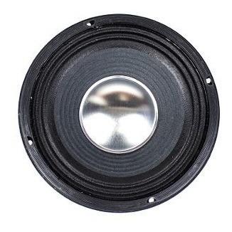 alto falante 8 polegadas 110w 8 ohms eg 8 115 - etm