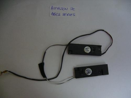 alto falante amazon pc a601 series