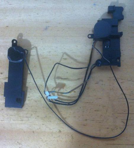 alto falante apple macbook pro 15 - a1260 - 3 antenas