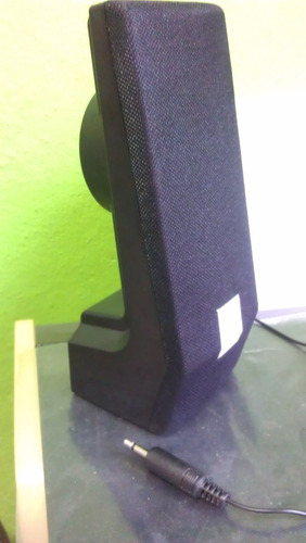alto falante caixa externa de som base para radio px py