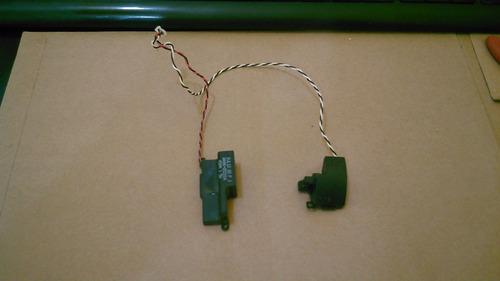 alto falante caixas de som samsung rv415