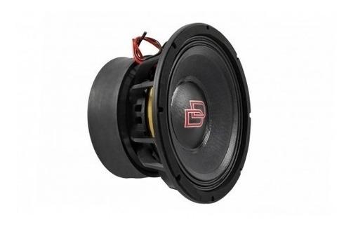 alto falante ddpw3212 s4 3200 rms dd 12 polegadas