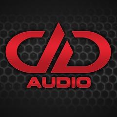 alto falante digital designs dd pw 2212 12 polegadas