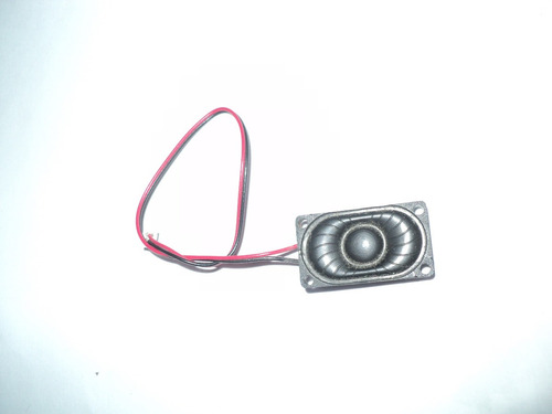 alto falante direito notebook microboard innovation 8615