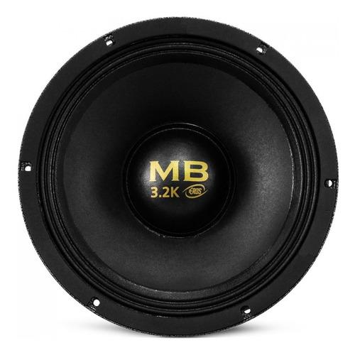 alto falante eros mb3.2 1600 rms 4 omhs