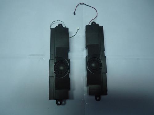 alto falante hp all in one omni 100-5105
