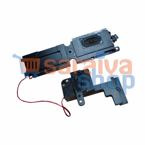 alto falante hp compaq v6000 f500 f700 séries