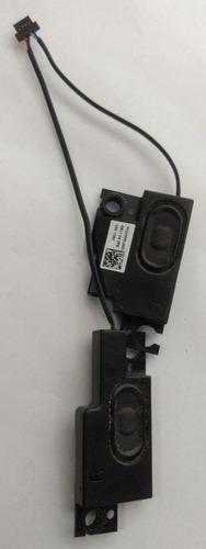 alto falante  lenovo s400 s405 (264)