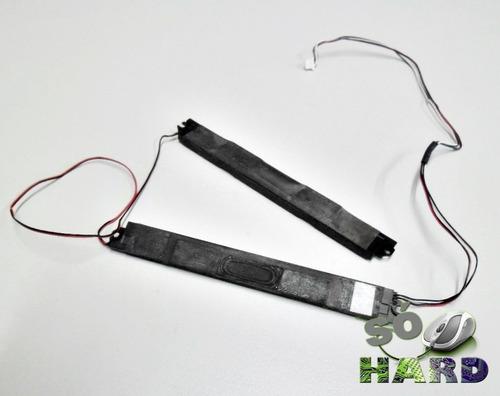 alto falante netbook hp mini 2133