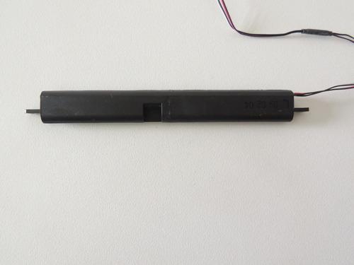 alto falante notebook hp mini 1120br usado