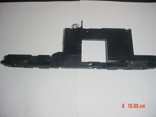 alto falante  notebook hp zv6000 383919-001