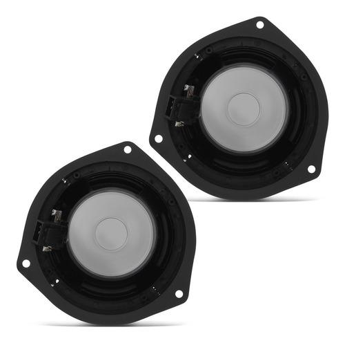 alto falante original astra vectra zafira 97 a 13 5 pol 100w