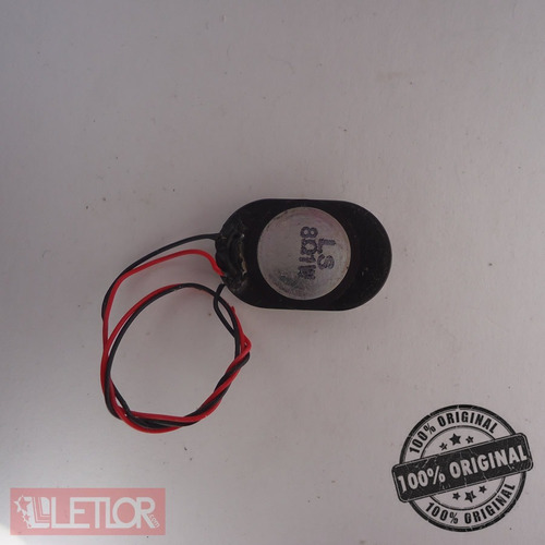 alto falante original qbex zupin tx 126 tx126 tx120