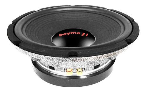 alto falante p/ sub 12 pol 500w 4 ohms - power 12 beyma