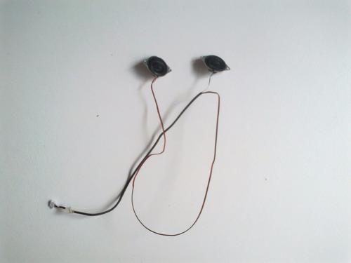 alto falante par cce kennex microboard 22g300200 00