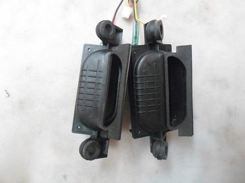 alto falante para tv samsung mod: ln26a330j1 c. bn83-00858a