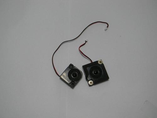 alto-falante positivo - model c25a - cód. 180
