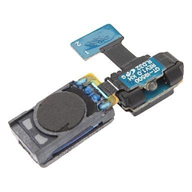 alto falante sensor de audio proximidade galaxy s4 i9500