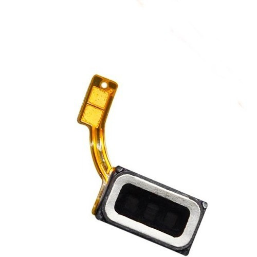 alto falante sensor de audio samsung galaxy s5 i9600 g900