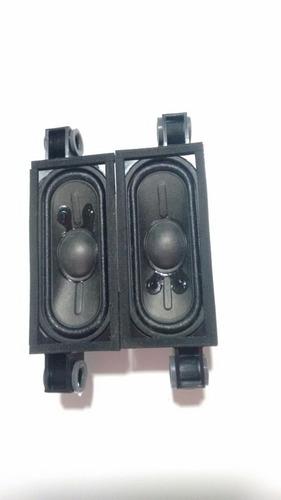 alto-falante sony kdl-32r435a funcionando com garantia