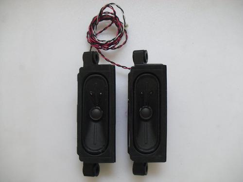 alto falante sony kdl-40ex455