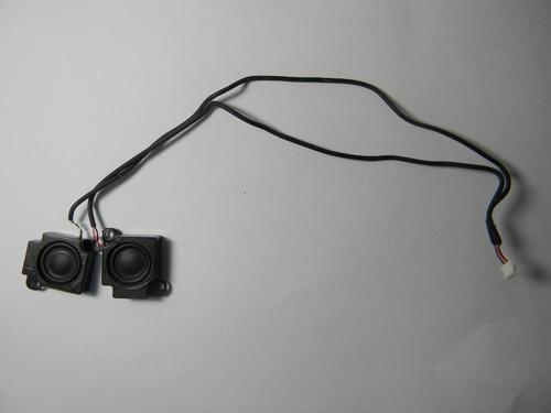 alto-falante sony vaio - model 3g5l cód. 765
