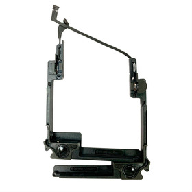 Alto Falante Speaker Macbook Pro Retina 13 A1425 - 2012 2013