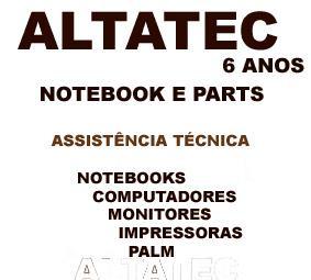 alto falante speaker  toshiba satallite 2800 2805 eab433b0