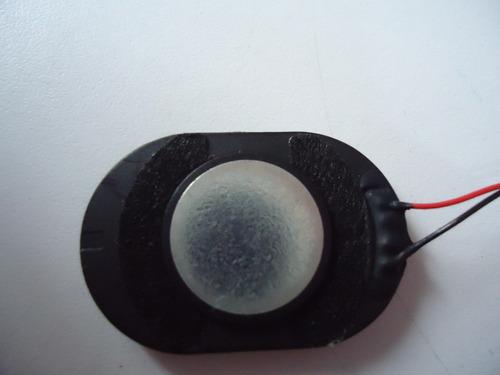 alto falante tablet genesis gt - 7105