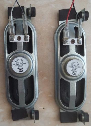 alto falante toshiba dl3971(b)f usado par