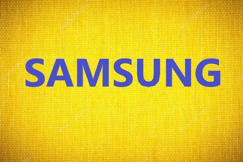 alto falante tv led tv samsung un39fh5205g par original