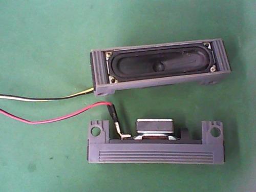 alto falante tv samsung t22c310lb (ptv-216)