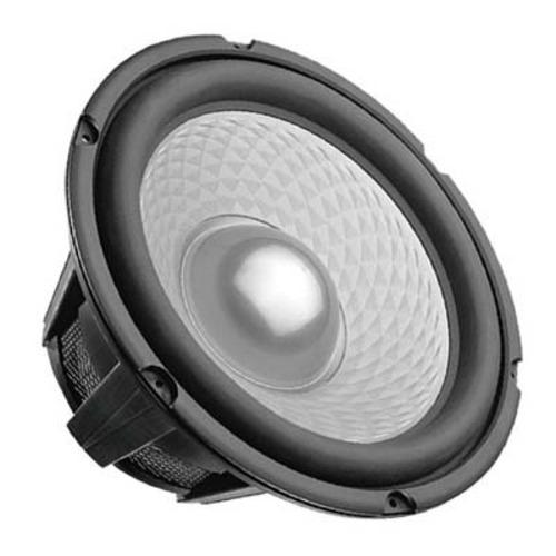 alto falante uxp 12-d4 bravox