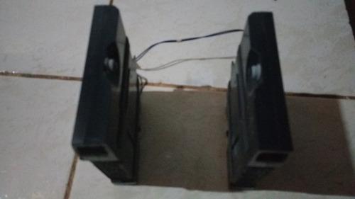 alto falantes da tv lg led 32lb560b