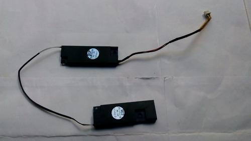 alto-falantes notebook positivo firstline fi197 m540 ssmb
