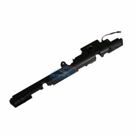 Alto-falantes-original-hp-probook-6455b-6450b-