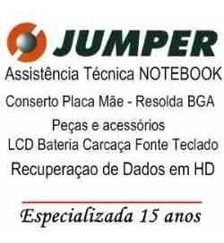 alto-falantes original notebook hp compaq presario f700