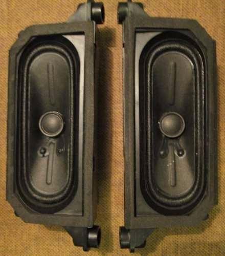 alto falantes para tv sony kdl46bx455