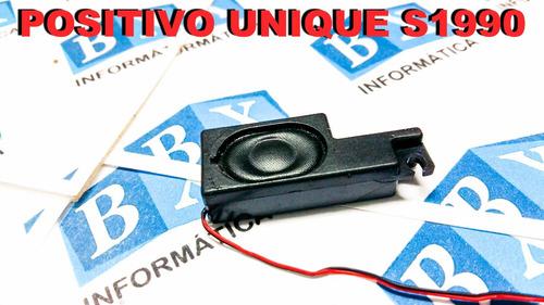 alto falantes positivo s1990 s2110 50r-c14012-0401