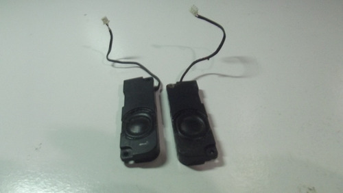 alto falantes speakers notebook positivo premium d230l