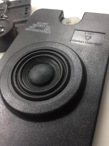 alto falantes tv philips 32pfl4007d-78