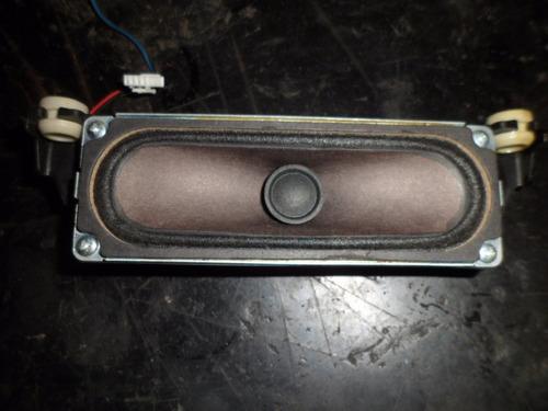 alto falantes tv samsung ln32a450c1
