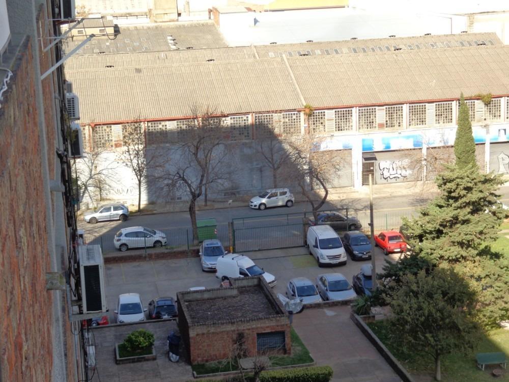 alto, gran vista a dos frentes 4 dorm. estacionam. y demás