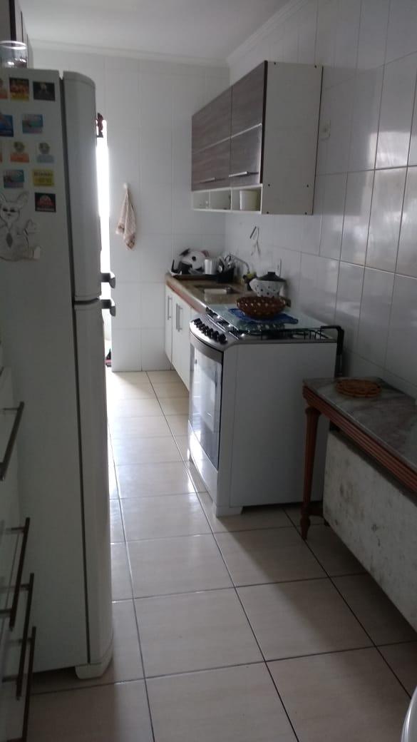 alto padrão 2 qtos, suite, 2 gars terraço gourmet, sl 2 ambs