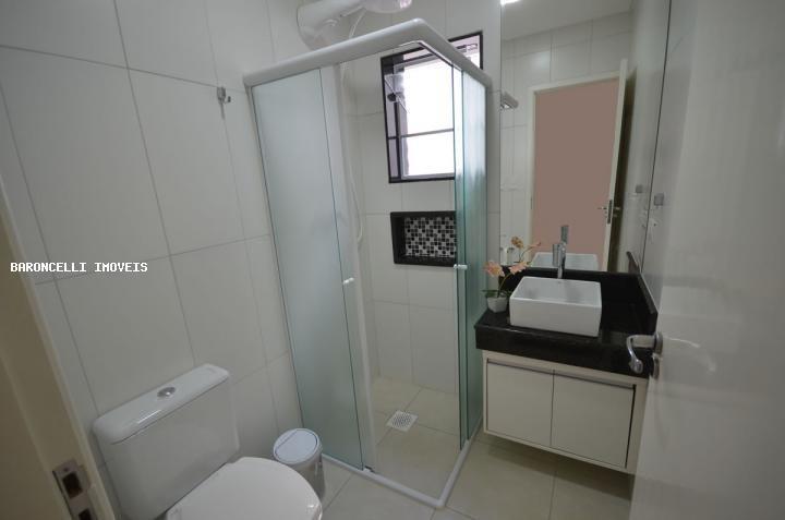 alto padrão a venda em itanhaém, cibratel i, 4 dormitórios, 1 suíte, 3 banheiros, 11 vagas - rb 0216