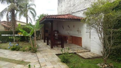 alto padrão a venda em itanhaém, jd jamaica, 4 dormitórios, 3 suítes, 4 banheiros, 3 vagas - rb 0291