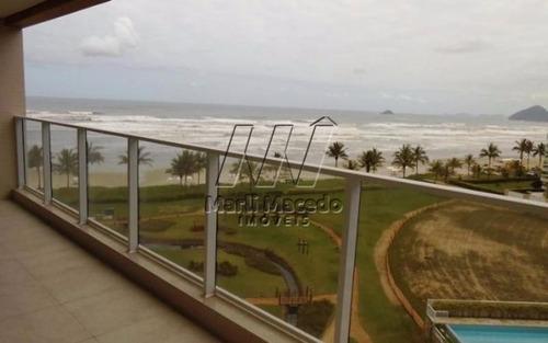 alto padrão com vista para o mar