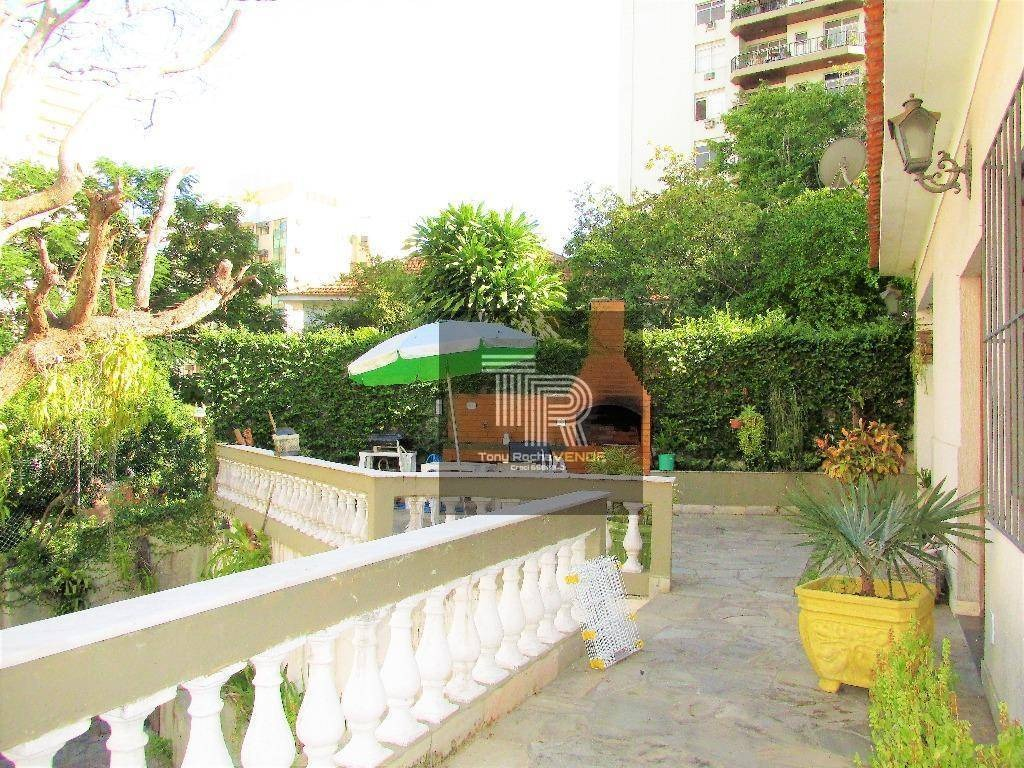 alto padrão gigantesca casa 4 quartos, garagem e churrasqueira, perto da praia - ingá - ca0021