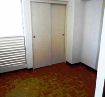 alto prado apartamento en venta 19-8209 04242091817